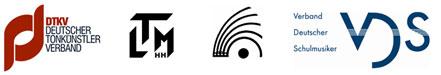 logos-verbaende_2